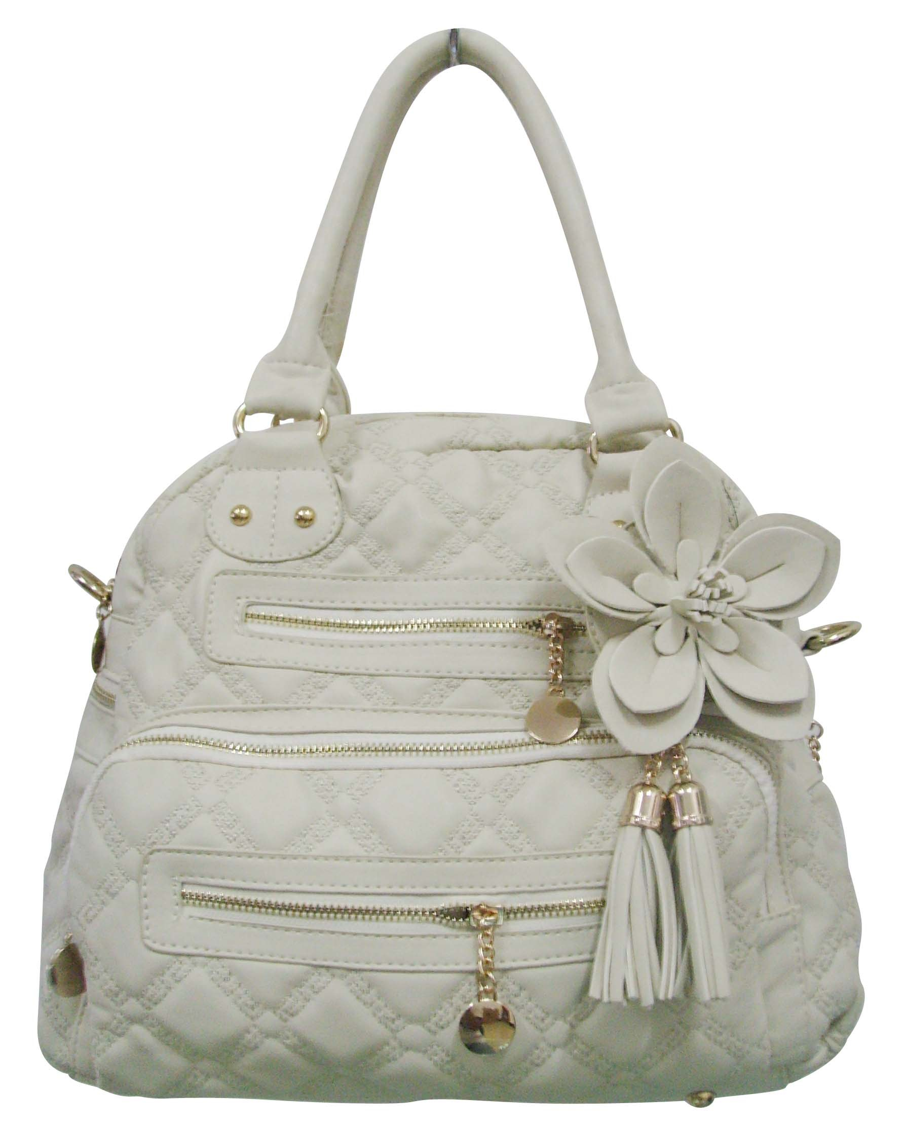 Handbag (1295) - China Handbag,Pu Bag,Women'bag in Handbags