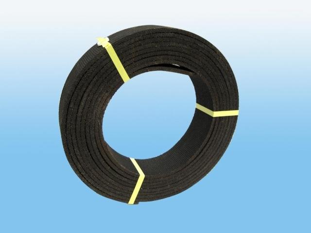 Woven Brake Lining Material : China non asbestos woven brake lining bxs l