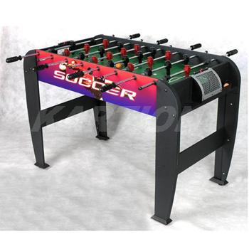 4ft Foosball Table (KFT4060)