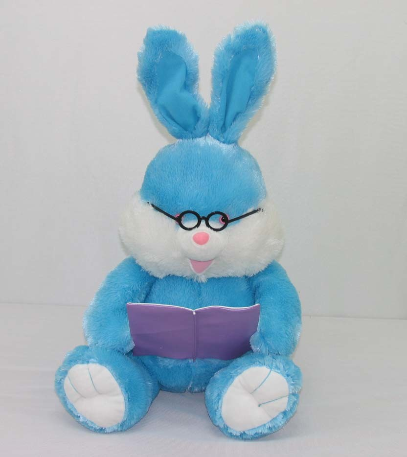 Soft Toys Product : China baby soft toy yp toys