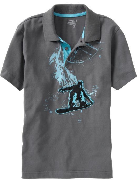 china screen printed polo t shirt china polo t shirt
