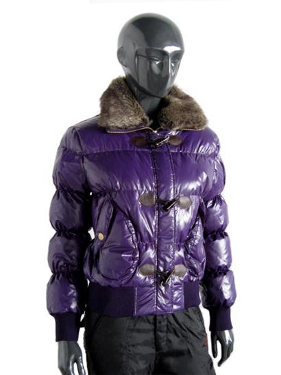 شتاء دافي-اروع الملابس الشتويه-2014 Brand-Fur-Coat-KP-C0