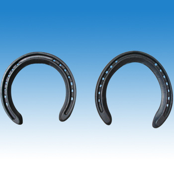 China horseshoes china horseshoe horseshoes for Where to buy used horseshoes