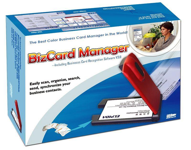 Business Card Reader China Business Card Reader Ocr Reader