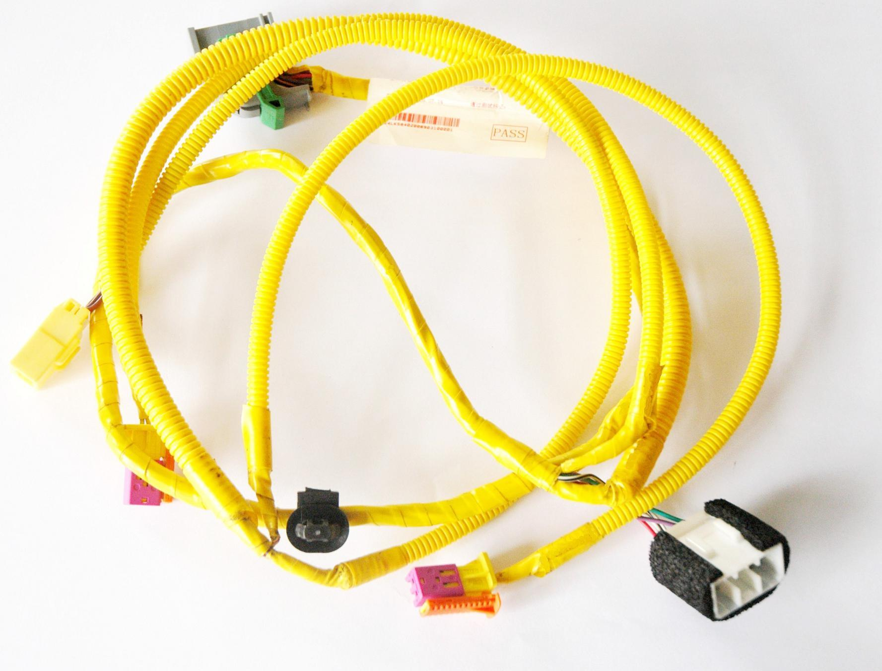 Cheap Hot Rod Wiring Harness Diagrams Kits Industrial Wire Material Get Free Australia