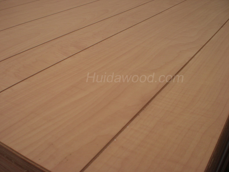 Paper Faced Plywood ~ Paper overlay plywood china