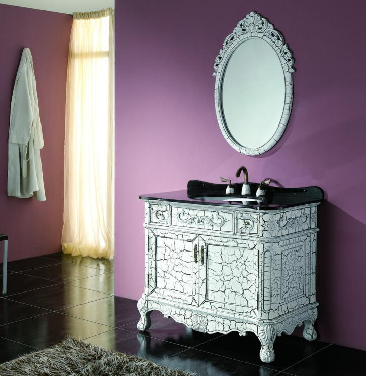 china european style bathroom cabinet vanity kl382 china bathroom