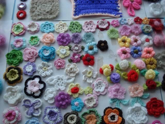 Category crochet crochet flowers wisdom arts lab workshop Views: 533