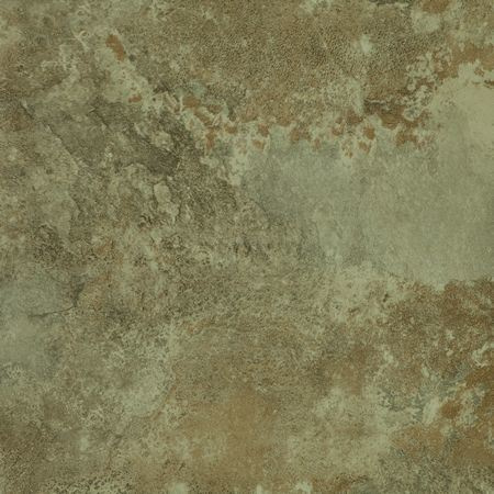 china 18 18 inch rustic glazed porcelain tile m18472