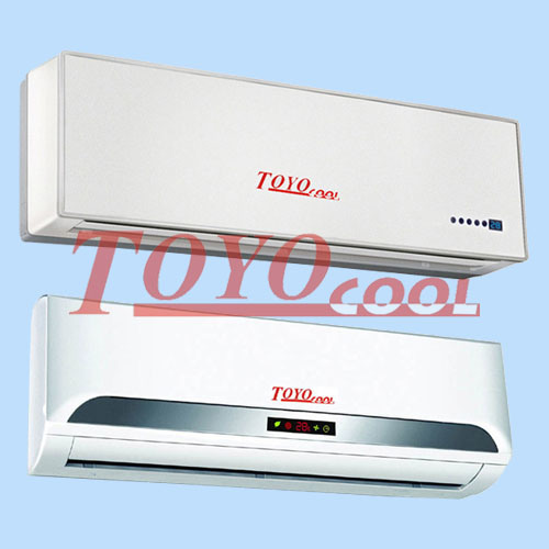 Portable Air Conditioners (AC, A/C) - Air Conditioning Helper
