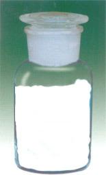 Butyl Paraben, Ethyl Paraben, Methyl Paraben & Propyl Paraben