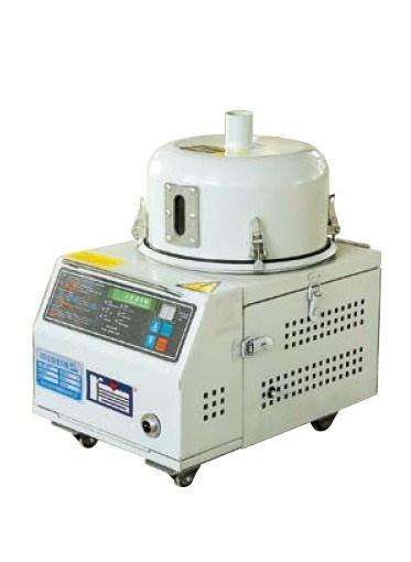 Vacuum Autoloader (XTL-300GN)