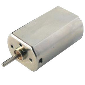 China Flat Type Dc Motor F180 China Dc Motor Micro Dc