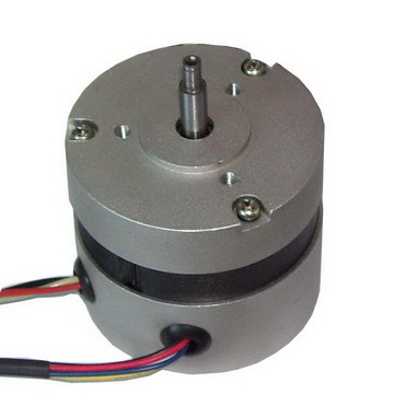 China high speed brushless dc motor w55 70 15000 china for High speed servo motor