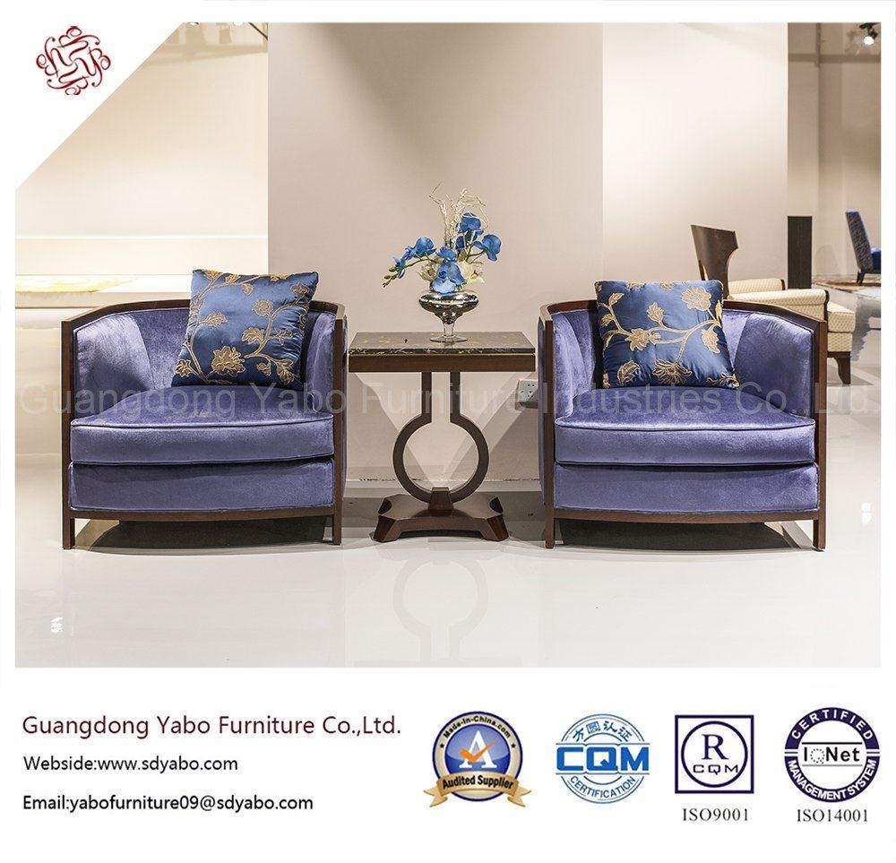 Hotel lobby furniture - China Hotel Furniture Hotel Bedroom Furniture Lobby Furniture Supplier Guangdong Yabo Furniture Industries Co Ltd