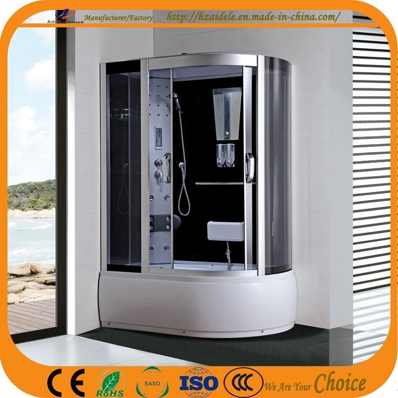 130*80cm Complete Shower Room (ADL-8313L/R)