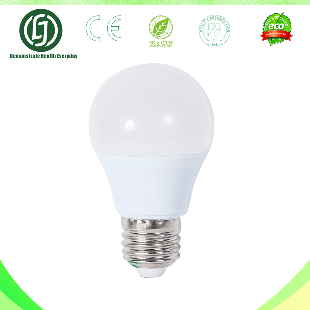 3 Watt 12 Volt Dc Light Bulbs : China dc volt ic driver watt led bulb factory price