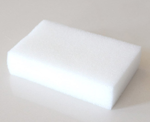 Bath Sponge with Compression Packing /Shower Sponge
