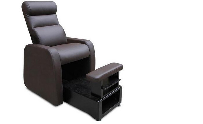 2016 Hot Sell Beauty High Quality Cheap Used Pedicure SPA Chair