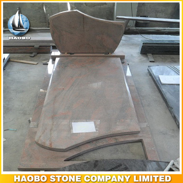 Granite Kerb Sets for Sale Gravestone