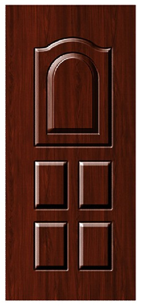 Top Quality Interior Steel Door