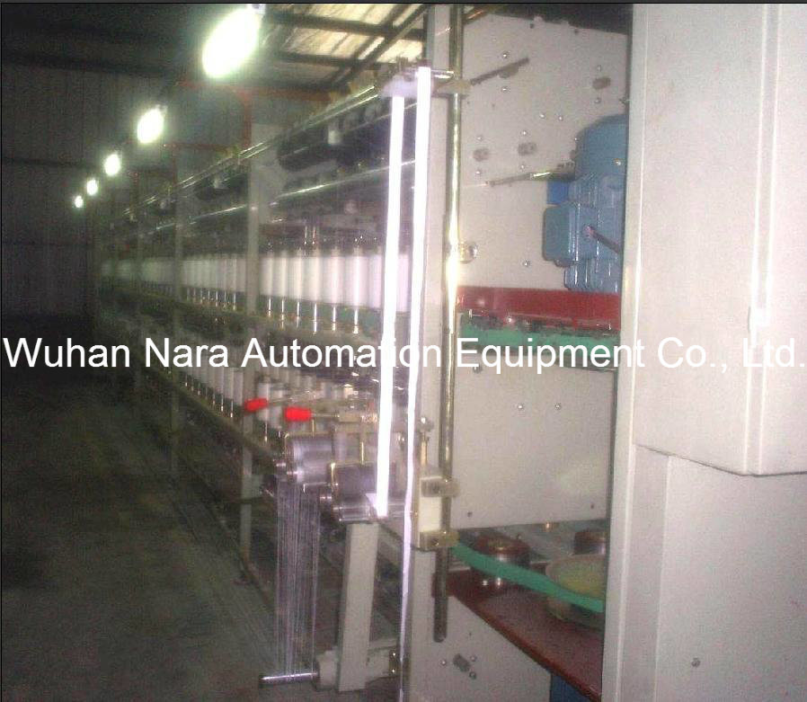 2016 Best Seller Rubber Covering Machine