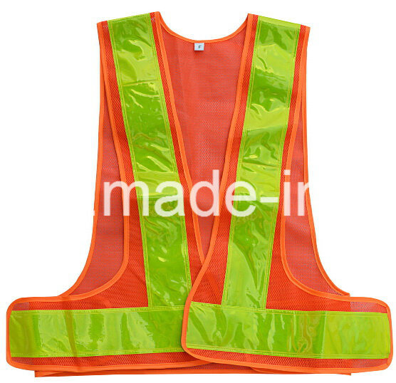 Safety Clothing/Reflectice Vest/Workwear/Reflective Product