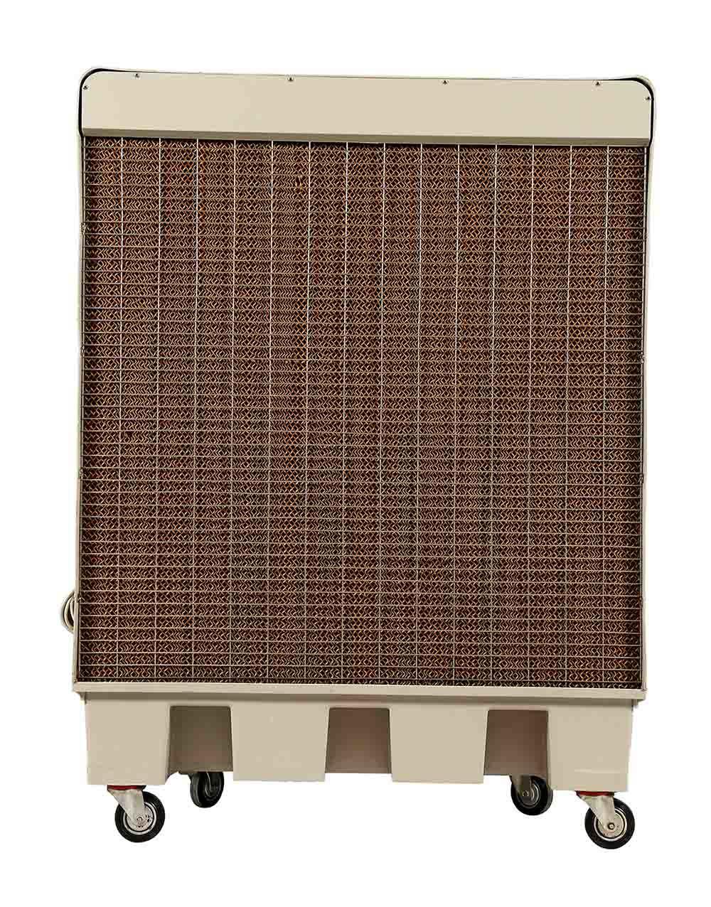 Air Cooler/ Evaporative Air Cooler/ Portable Air Cooler/ Spot Air Cooler