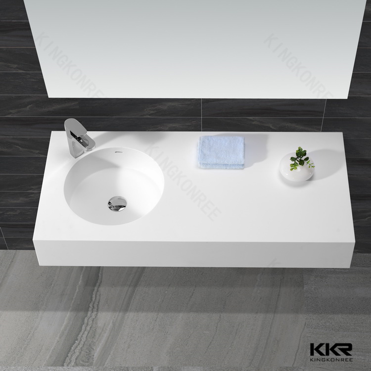 Modern Upc Wash Basin for Dining Room