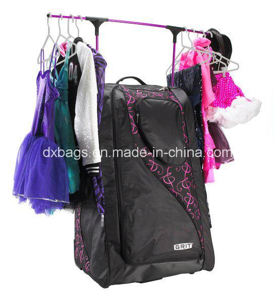Dance Bag - Dance Duffel Bag, Travel Bag