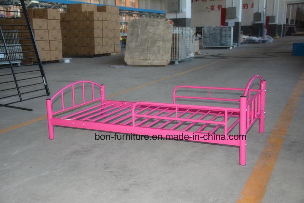 Metal Toddler Bed/ Nice Kids Bed