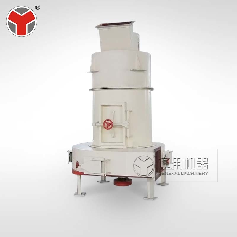 Mini Pulverizer with Lowest Price From China Best Supplier