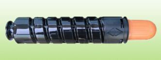Compatible Copier Toner for Canon Npg-50 Gpr-34 C-Exv32
