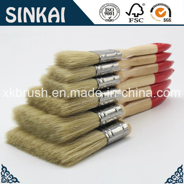 Excellent Grade Varnish Paint Brush with High Performance