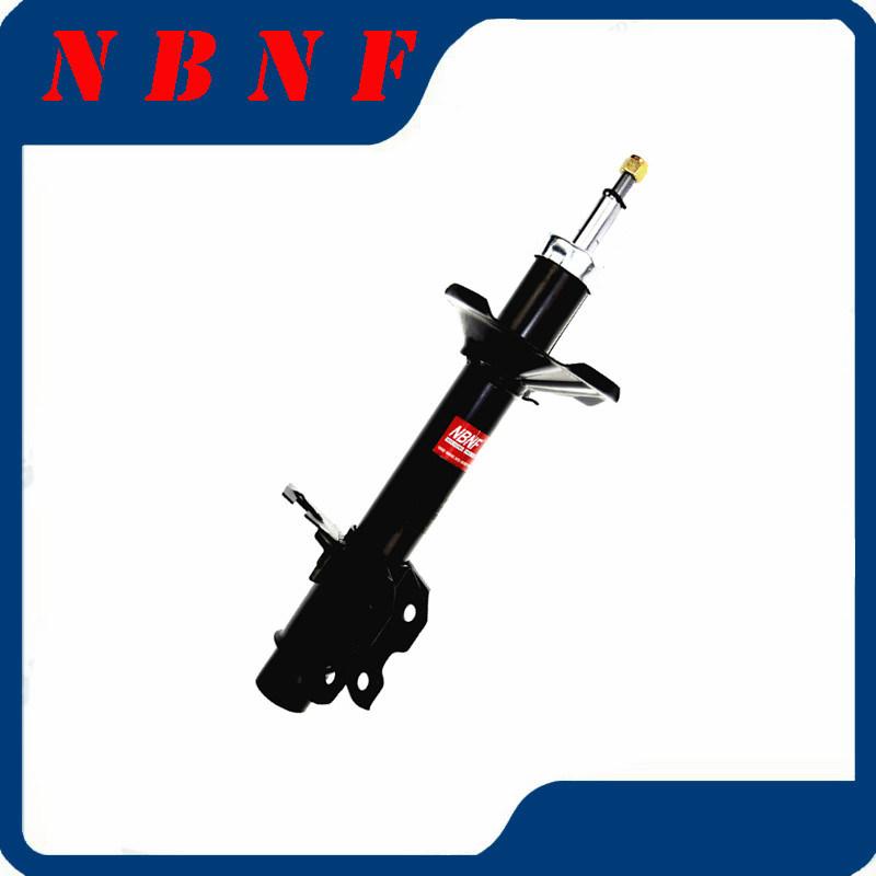 High Quality Shock Absorber for Nissan Sentra Shock Absorber 332117