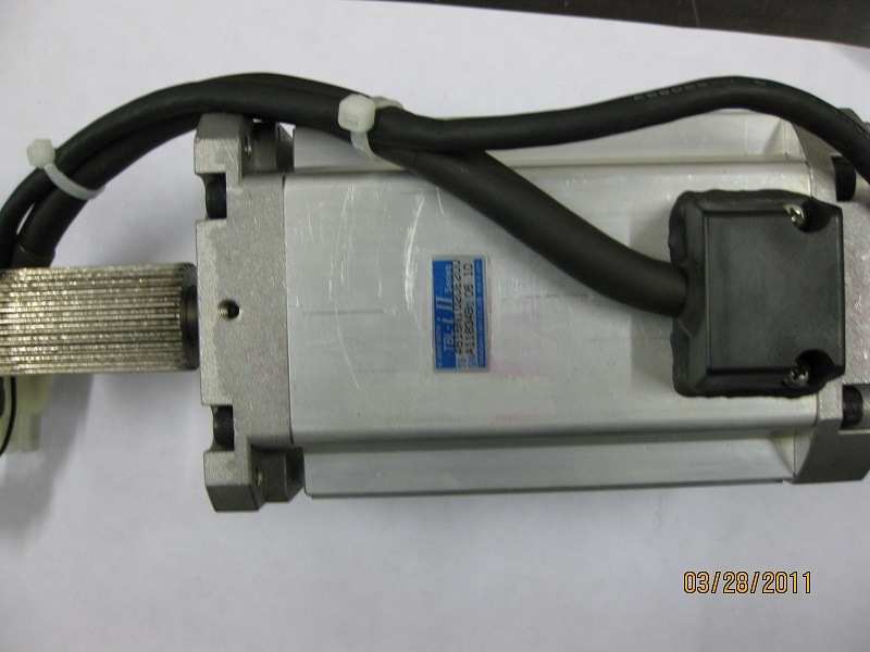 Juki 2050 Motor (40000727)