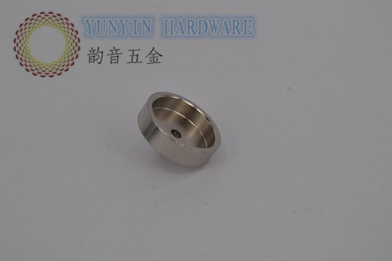 Metal Bowl Used for Strong Magnet Hook & Magnet Stick