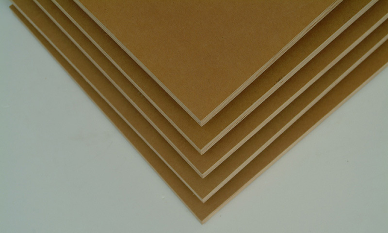 Mdo hdo plywood photos pictures