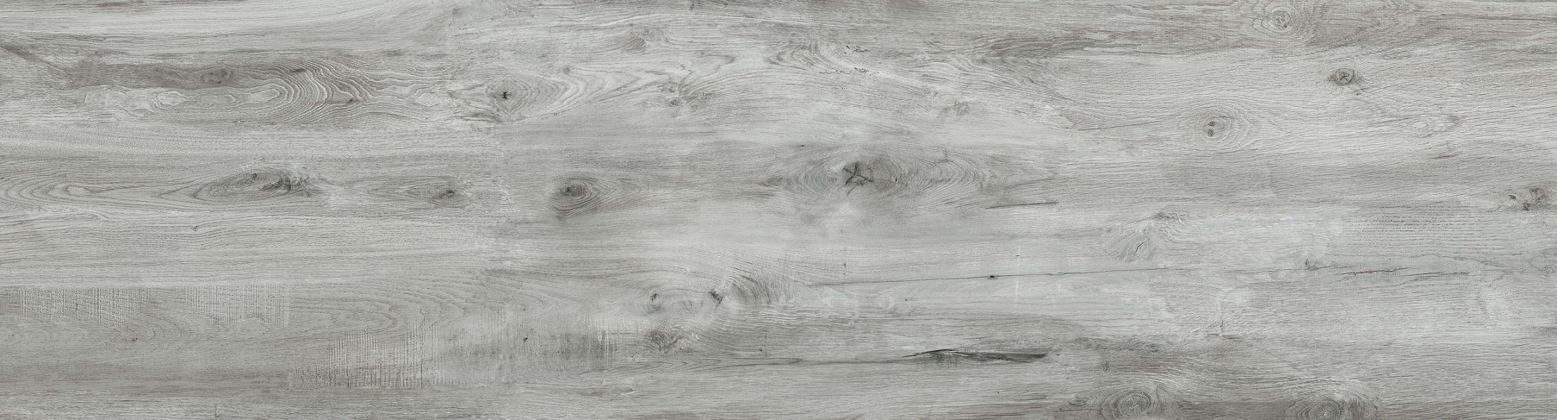 High Quality Building Material Porcelain Wood Tile Floor Tile Lnc2012019 Grey