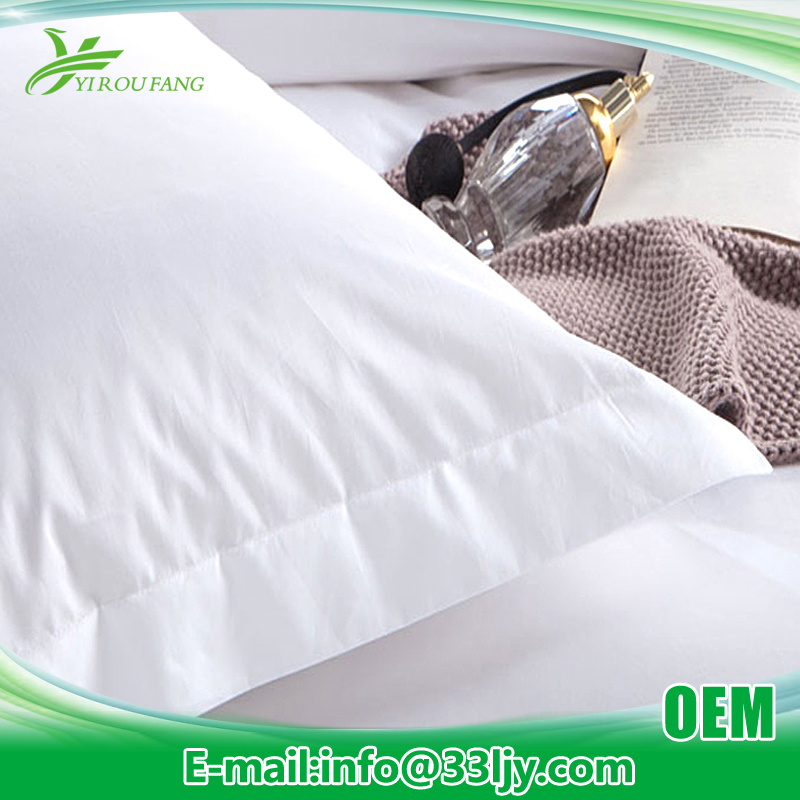 Soft Cheap 200t Bedding Sheets for Dorm Room