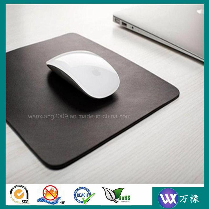 Foam Rubber EVA Mouse Mat