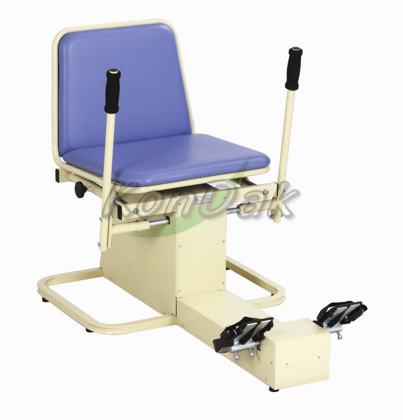 Children Ankle Joint Training Device
