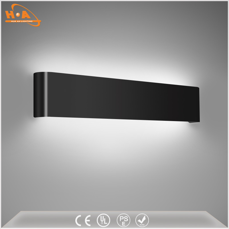 Modern Design LED Wall Sconce Indoor Wall Lamp
