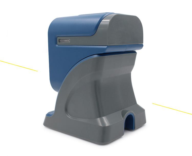 2D Scanner Omni Directional Scanner USB Barcode Scanner 2D Presentation Scanner 2D Platform