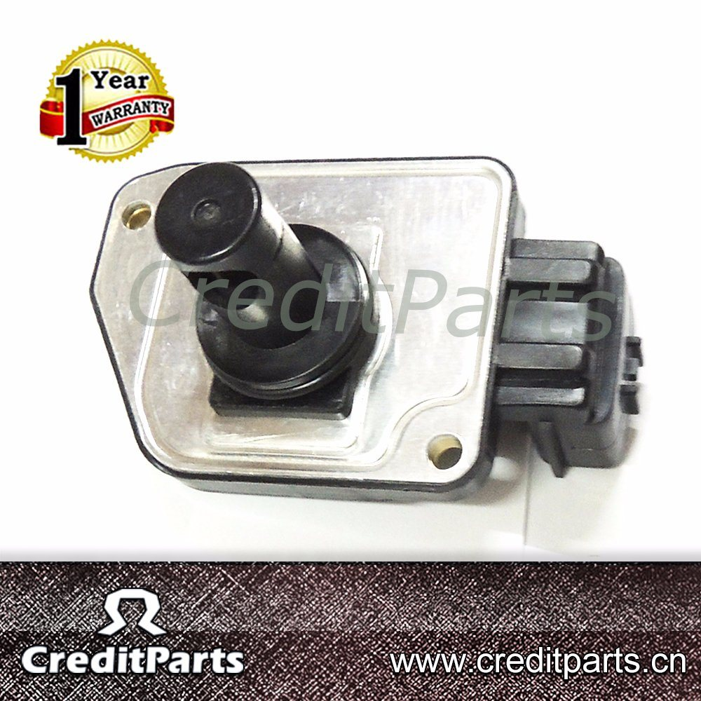 Auto Mass Air Flow Meter Maf Afh55m-12 for Nissan Frontier Xterra