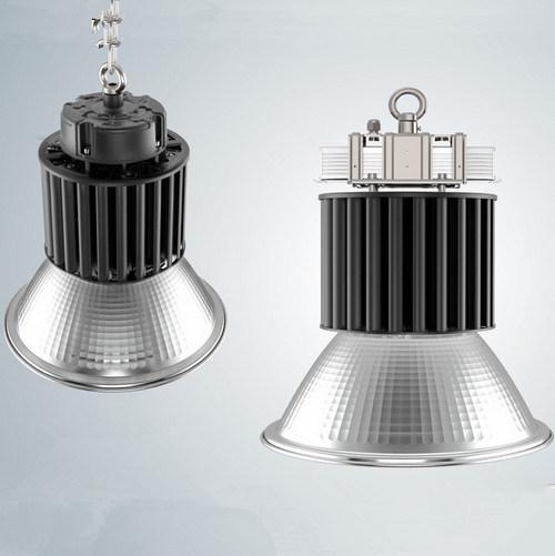 60W High Bay Lamp LED 2016 New Arrival Good Design High Power LED