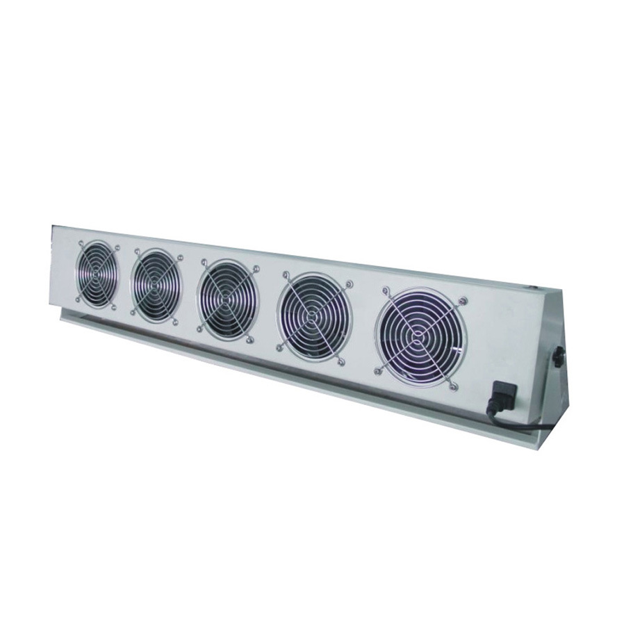 SL-003A Static Eliminate Overhead Ionizing Air Blower