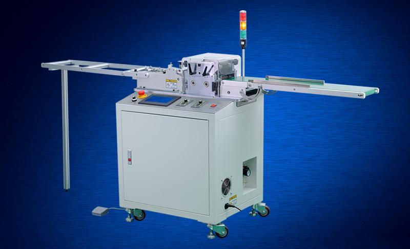 Milling Machine PCB Cutting Machine CNC Machine CNC Router