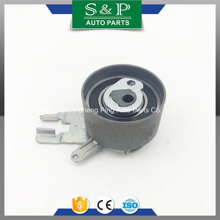 Belt Tensioner for Tata Aria 279705110101 F-550788.0