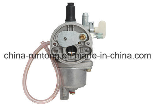 Intake Inside Diameter 13mm Pocket Bike Carburetor
